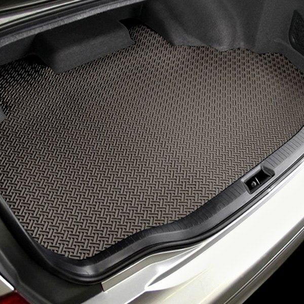 NorthRidge™ Custom Fit Cargo Mat