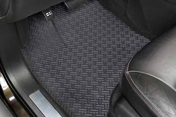 at featured starting for store floor nine fit lloyds vehicles custom lloyd mats mopar offers mat ram dodge