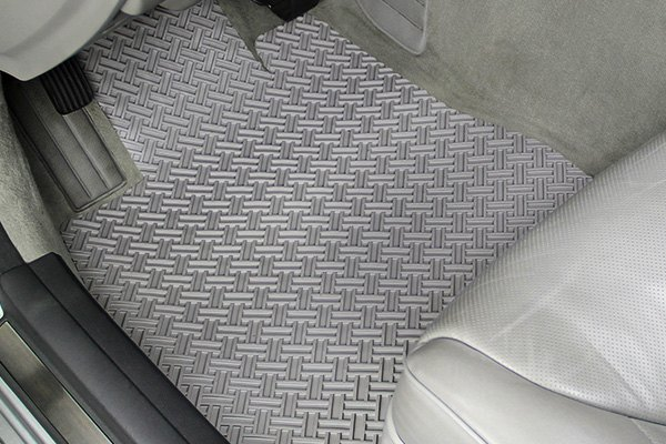 mats mercedes custom for benz car glk fit glc zhaoyanhua floor item class