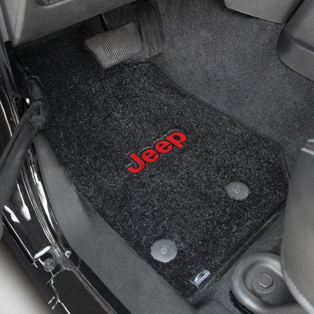 floors dark dodge ram crew lloyd with gray pair front floor watch logo carpeted mat cab mats