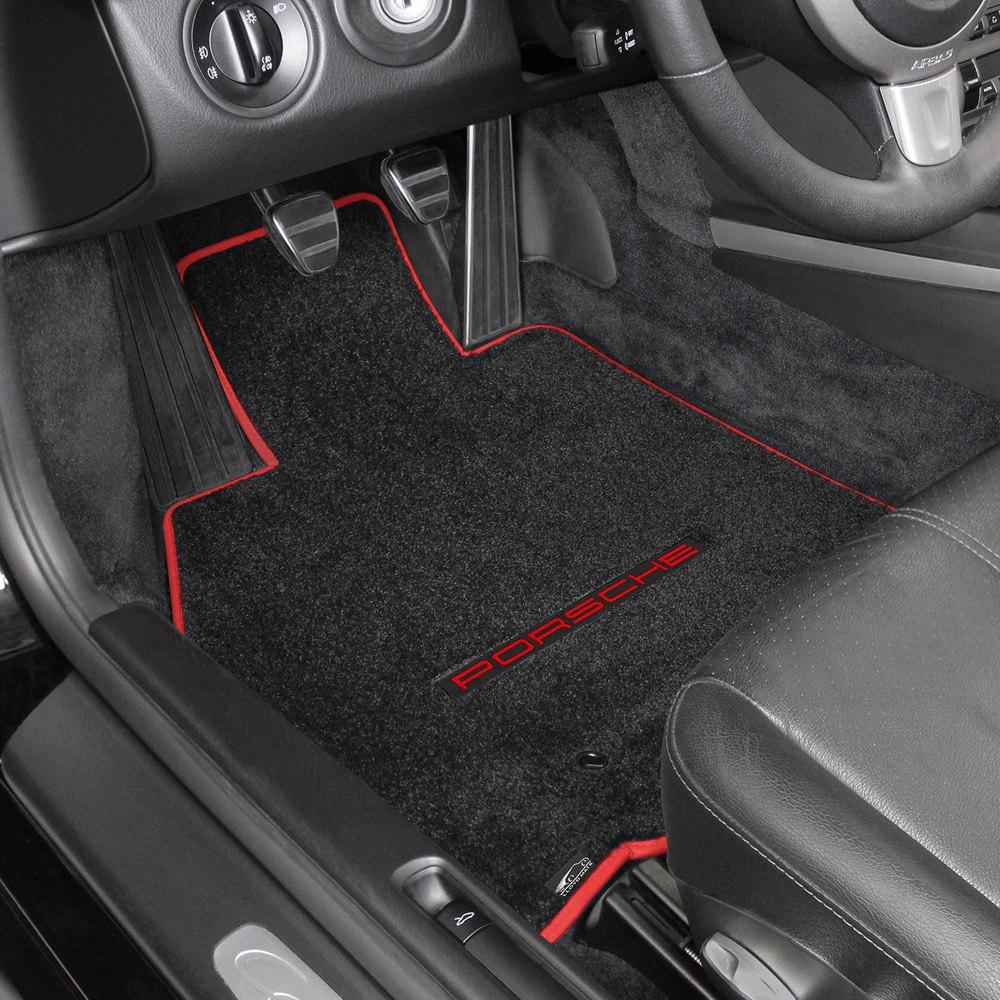 Floor mats phoenix az - Lloyd Ultimat Floor Mat