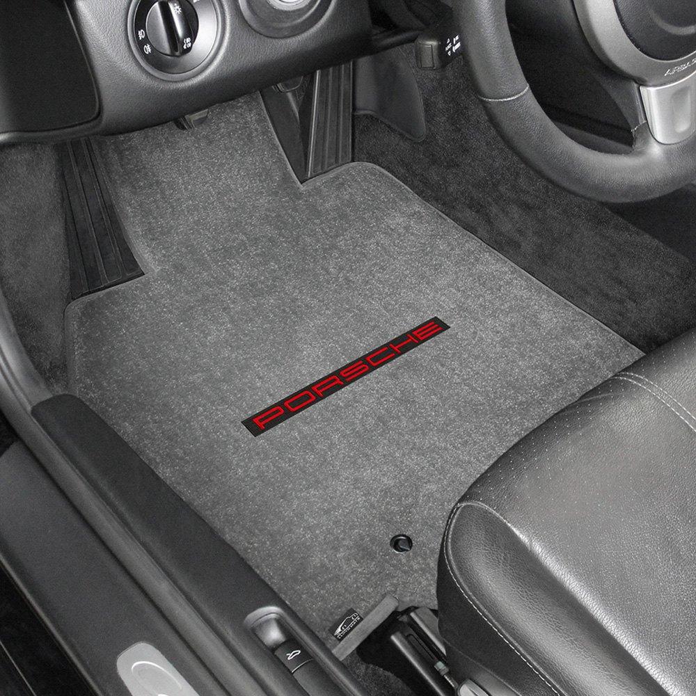 ultimat floor mat