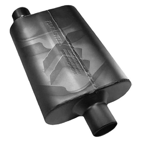 "Flowmaster Super 44 Series Muffler 3/"" O//C 943046"