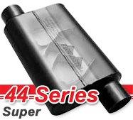 Flowmaster - Super 44 Series Mufflers