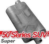 Flowmaster - Super 50 SUV Series Mufflers
