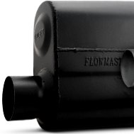 Flowmaster® 10 Series Delta Force Single Chamber Race Muffler