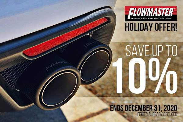 flowmaster-promo-7.jpg