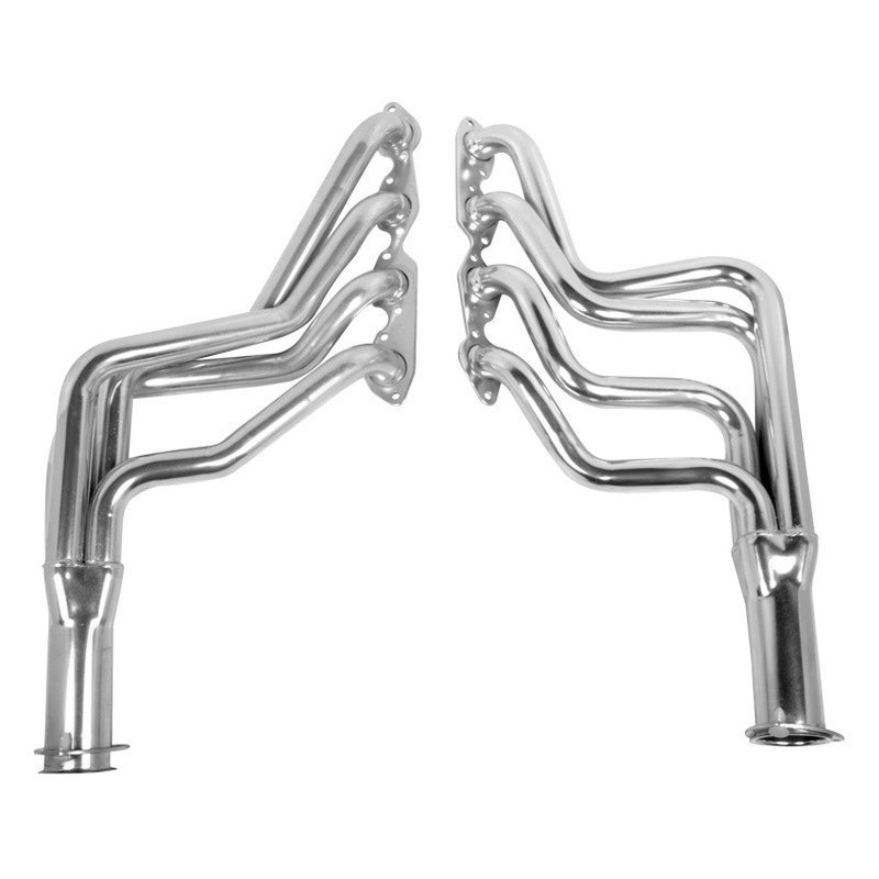 Chevy Chevelle 1970 Long Tube Exhaust Headers