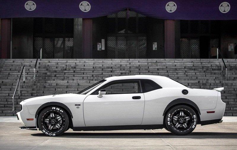 dodge challenger forum challenger srt8 forums dodge. Cars Review. Best American Auto & Cars Review