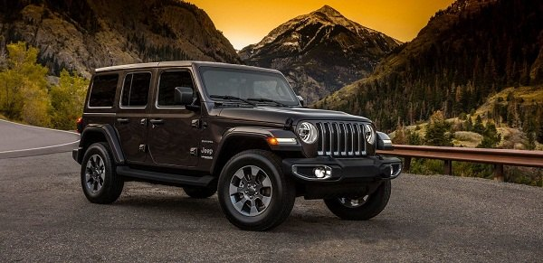 Elegant Start Building Your Own JL Today! Check The Full List Of 2018 Jeep Wrangler  Products On Our Site   A Lot Of Great Stuff Is Coming!