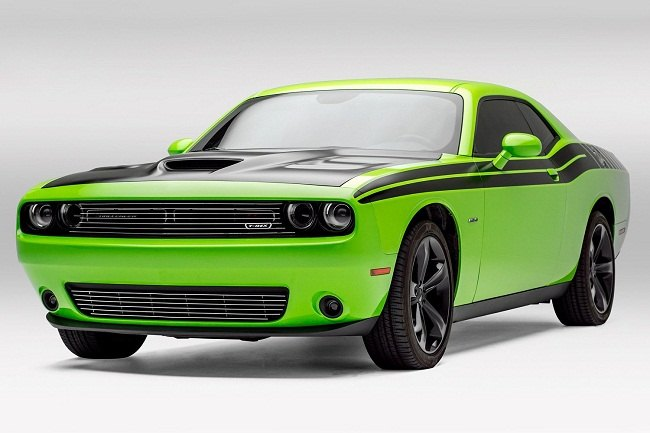 dodge challenger forum challenger srt8 forums t rex. Cars Review. Best American Auto & Cars Review
