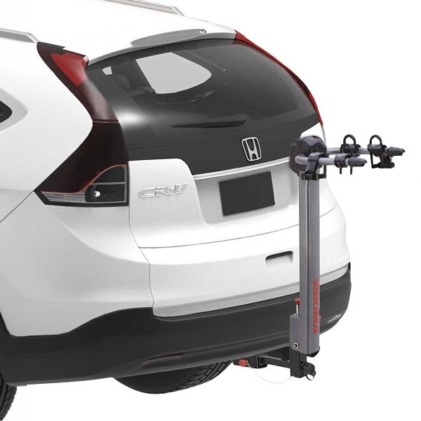 Ultimate In Security And Reliability With Yakima Literider Bike Rack Buick Forum Buick