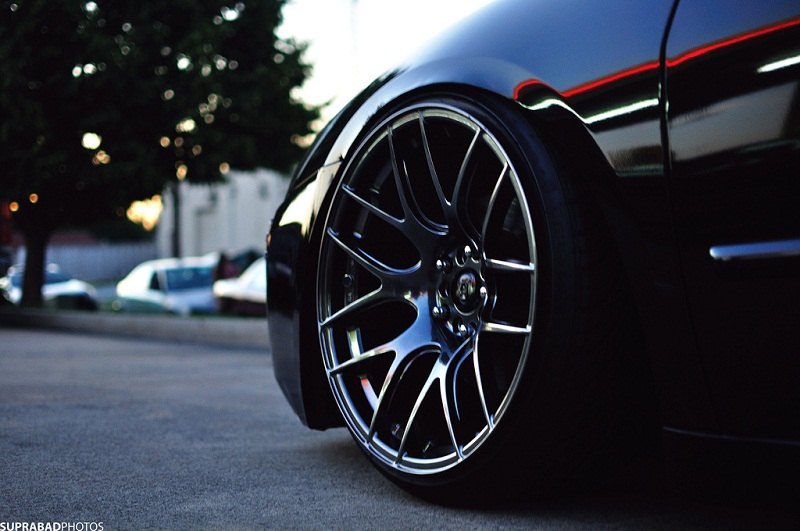 5 On Xxr Custom Rims For Accord Drive Accord Honda Forums
