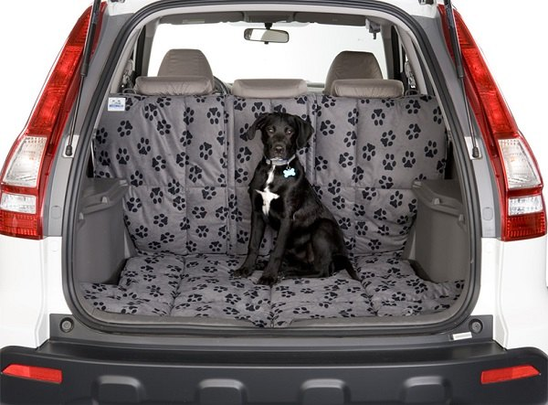 custom cargo cover for pets the unofficial honda forum and discussion board forums for honda. Black Bedroom Furniture Sets. Home Design Ideas
