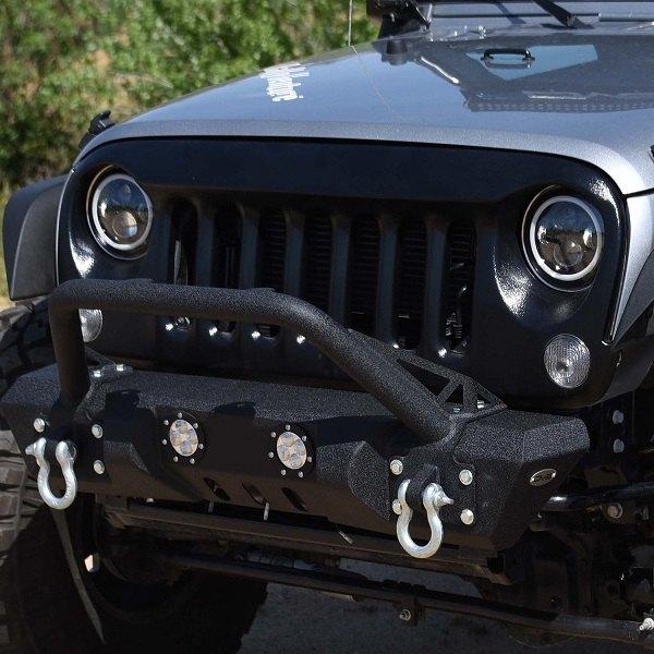 top of the line dv8 offroad hoods grilles for jeep jk diesel jeep forum. Black Bedroom Furniture Sets. Home Design Ideas