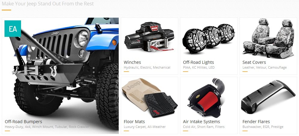 make your jeep stand out from the rest with. Cars Review. Best American Auto & Cars Review