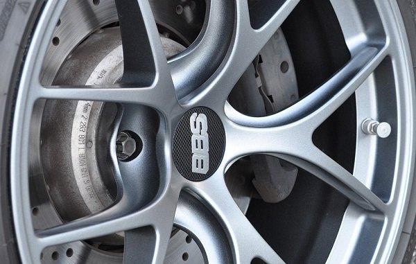 bbs racing wheels choose a set for your mercedes. Black Bedroom Furniture Sets. Home Design Ideas