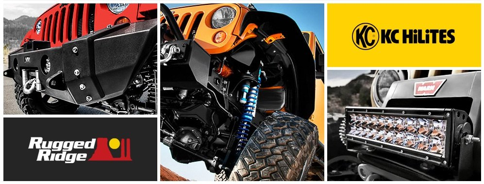 above to review the full list of jeep parts and accessories at carid. Cars Review. Best American Auto & Cars Review