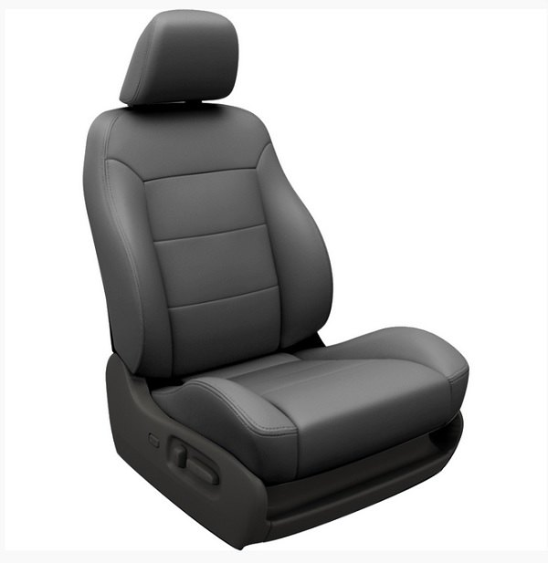 seat covers hyundai autos post. Black Bedroom Furniture Sets. Home Design Ideas
