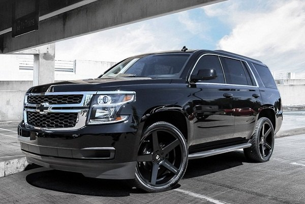 stylish and sophisticated custom built koko kuture wheels chevrolet forum chevy enthusiasts. Black Bedroom Furniture Sets. Home Design Ideas