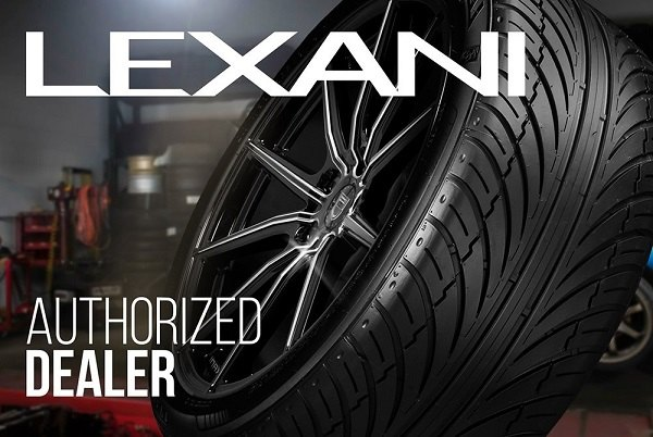 https://www.carid.com/images/for-forums/lexani-tires-dealer-1.jpg