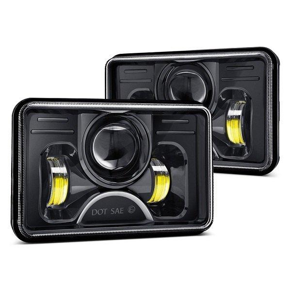 lumen-rectangular-1.jpg