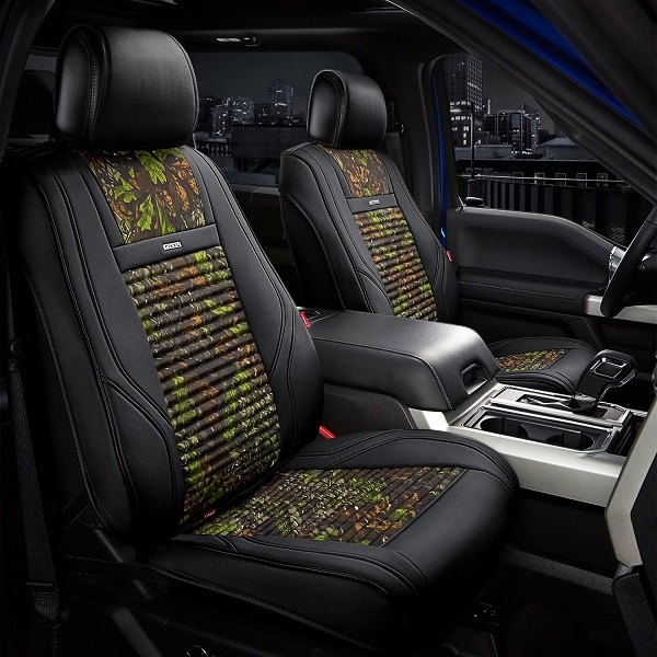 Chevy Cruze Seat Covers >> 10 new designs of Rixxu Seat Covers are now available at CARiD!