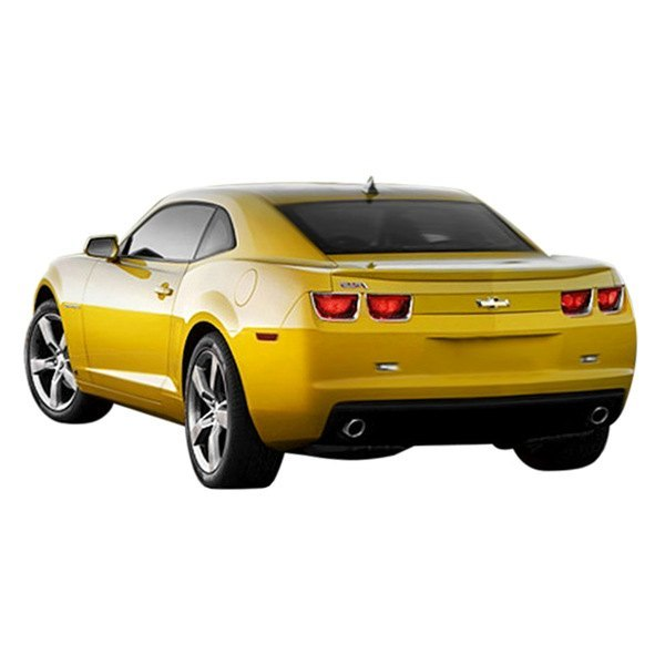 top of the line t5i oe style spoiler for 2015 camaro chevrolet forum chevy enthusiasts forums. Black Bedroom Furniture Sets. Home Design Ideas