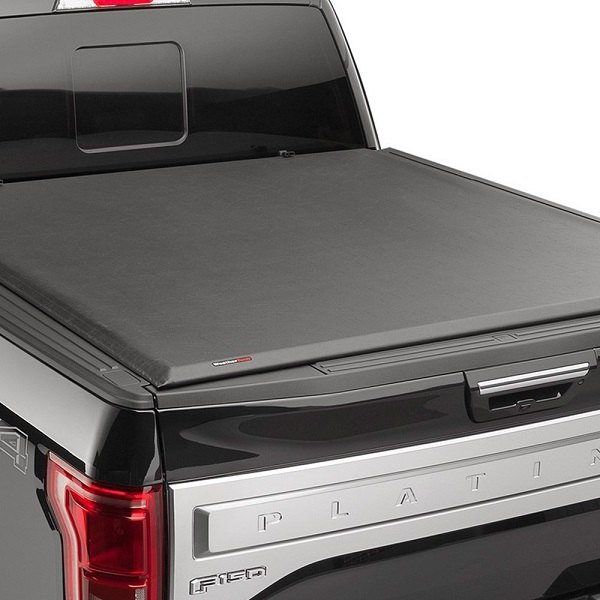 Ford Inside News Community - WeatherTech Roll Up Truck Bed ...