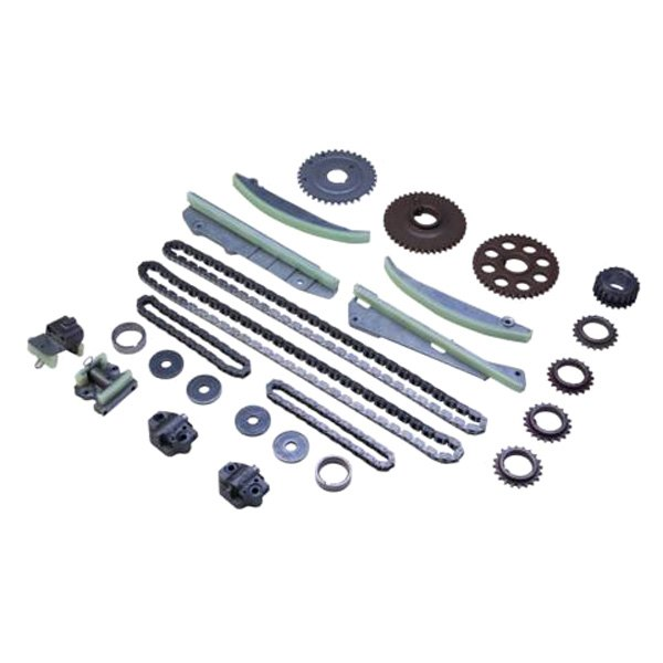Ford Mustang 2003 Camshaft Drive Kit