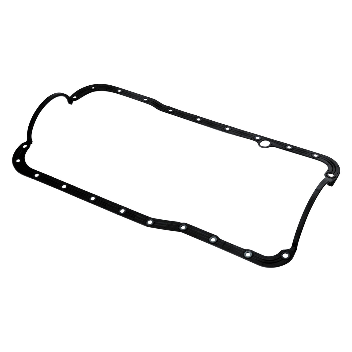 Ford Gasket: Ford F-150 With Ford Small Block