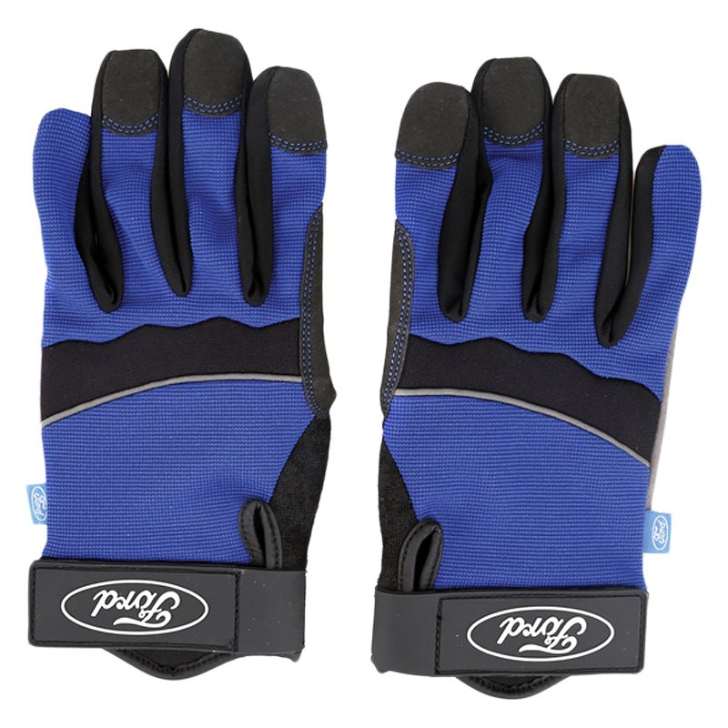 Gloves tool