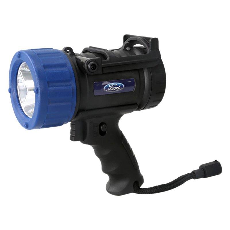 Led Spotlight Rechargeable: Rechargeable LED Spotlight