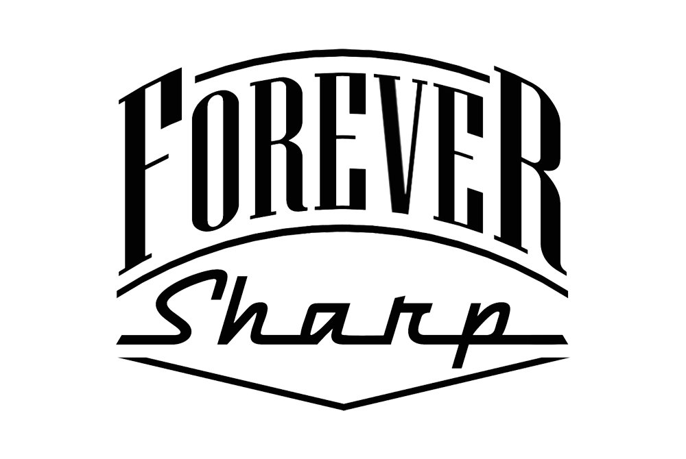 forever sharp muscle steering wheel rh carid com