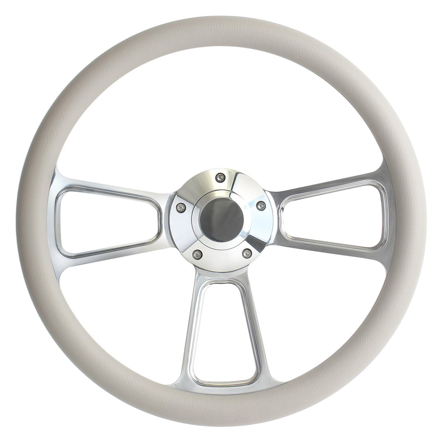 Forever Sharp® - Muscle Steering Wheel on upholstery for golf carts, rims for golf carts, springs for golf carts, brake parts for golf carts, sun visors for golf carts, transmissions for golf carts, running boards for golf carts, wheel covers for golf carts, bumpers for golf carts, pimped out golf carts, air bags for golf carts, engines for golf carts, winches for golf carts, power steering for golf carts, steering wheel illustration, suspension for golf carts, fuel pumps for golf carts, emblems for golf carts, center consoles for golf carts, hubcaps for golf carts,