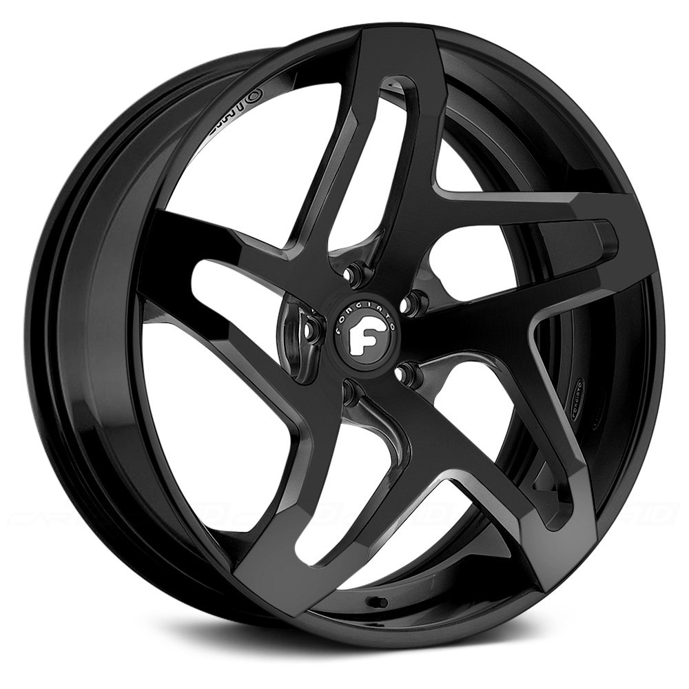 bugatti veyron tires size html with F211 Black 4132848 on 41789 Bmw X5 48is Baku in addition Ford Ecosport Gets Raptor Like Edition additionally F211 Black 4132848 besides Honda Pioneer 1000 Wheels Tires Side By Side Atv Utv Sxs further Toyota Camry 2008 Price In Japan 969.