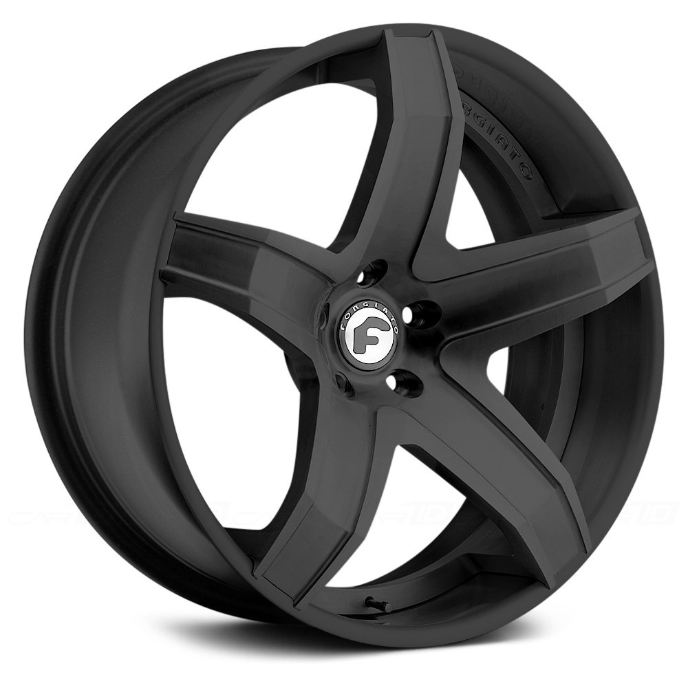 bugatti veyron tires size html with F217 Black 4133613 on 41789 Bmw X5 48is Baku in addition Ford Ecosport Gets Raptor Like Edition additionally F211 Black 4132848 besides Honda Pioneer 1000 Wheels Tires Side By Side Atv Utv Sxs further Toyota Camry 2008 Price In Japan 969.