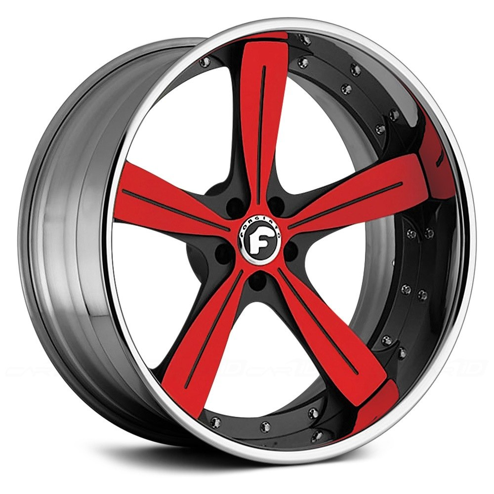 Tire Rims Repair | 2018 Dodge Reviews
