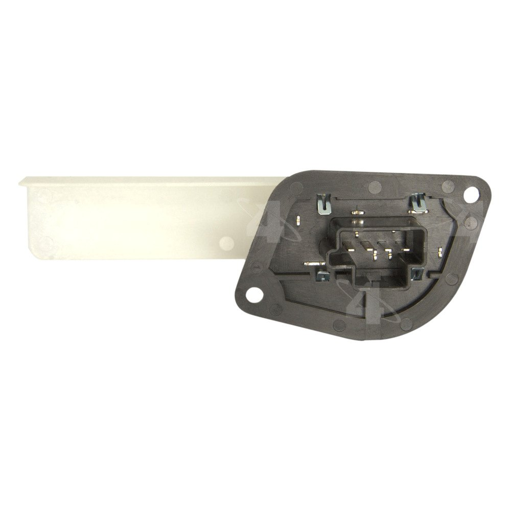 Four Seasons 20258 Hvac Blower Motor Resistor