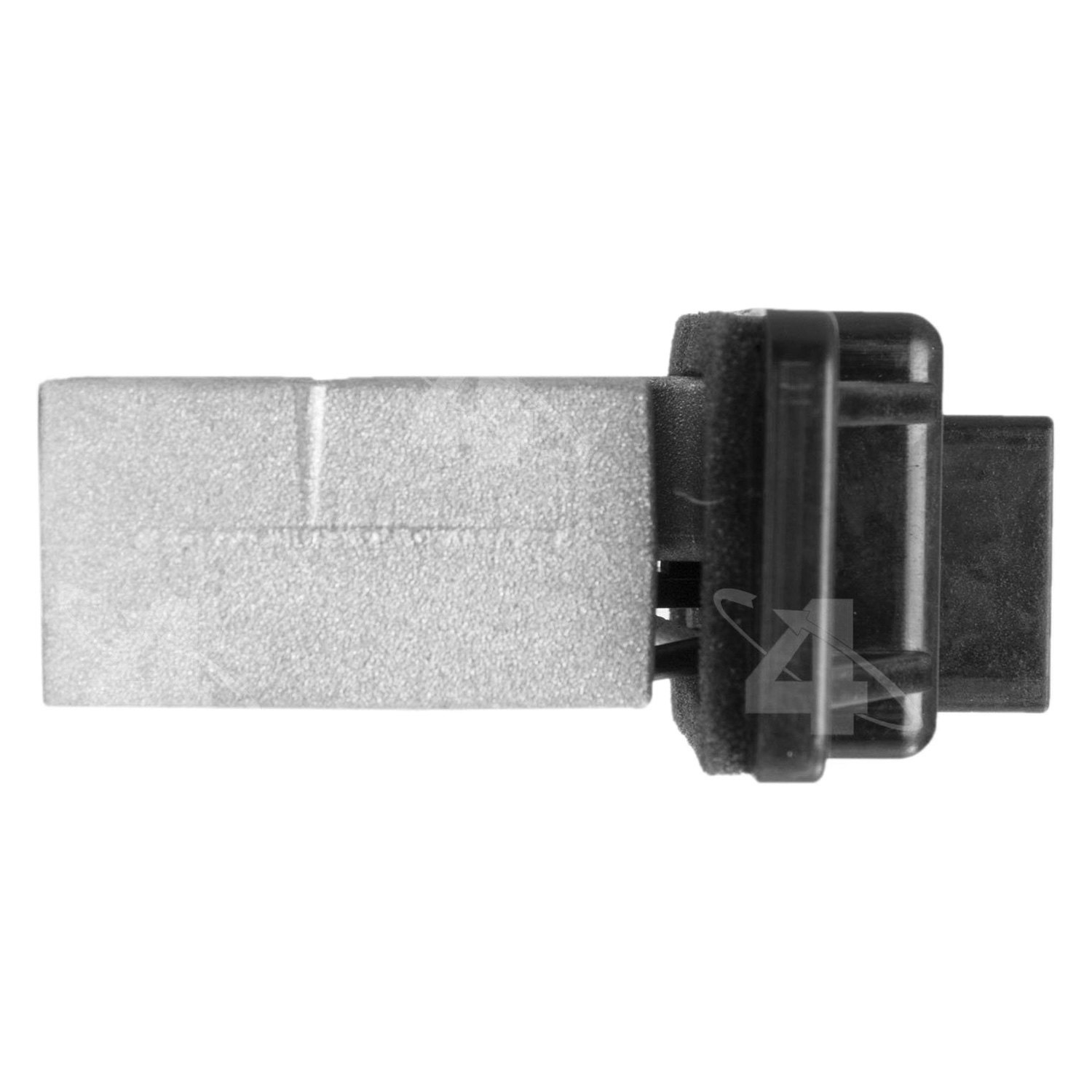 Hvac blower motor resistor part 20351 for York furnace blower motor replacement cost