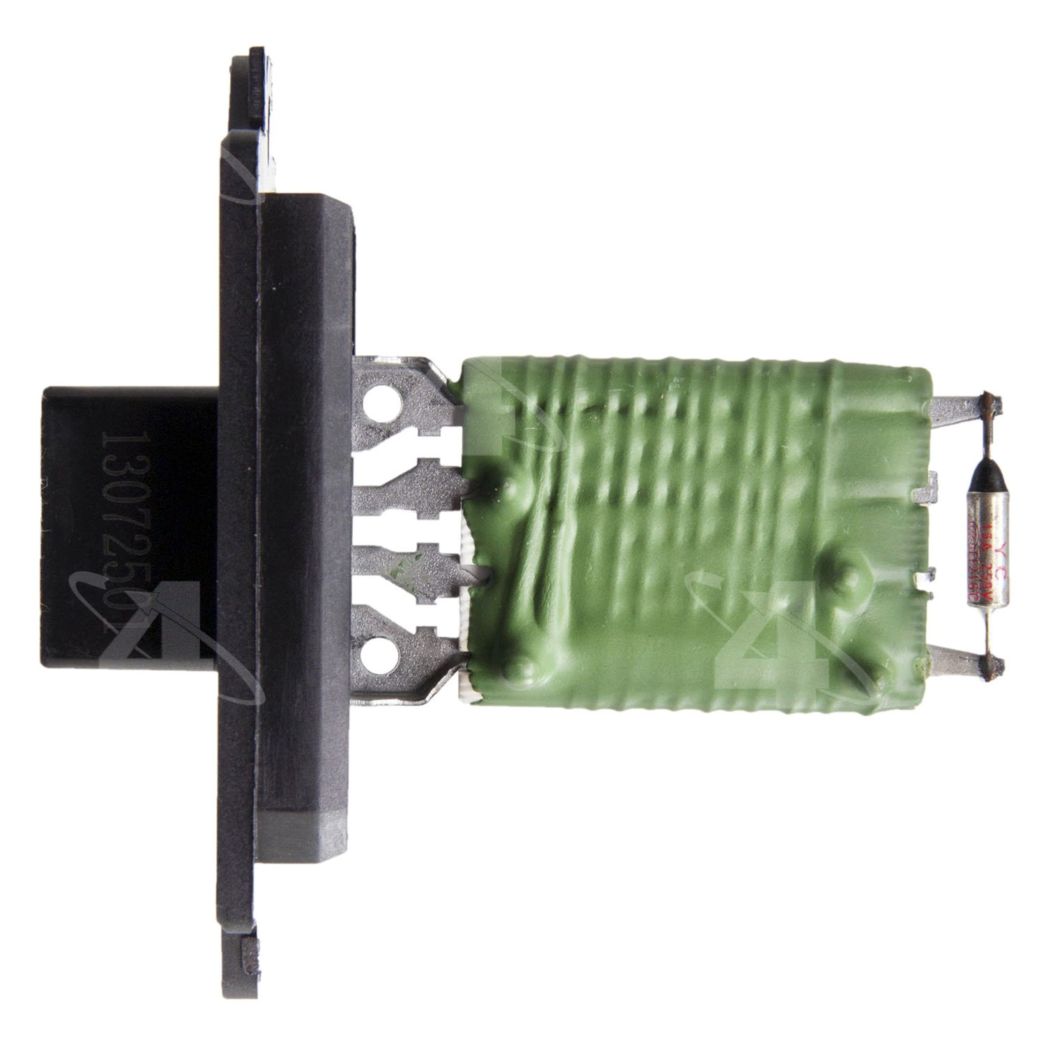 Four seasons jeep grand cherokee 2006 hvac blower motor for Blower motor for furnace cost