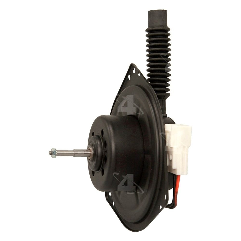 Four seasons 35115 hvac blower motor without wheel for Blower motor for furnace cost