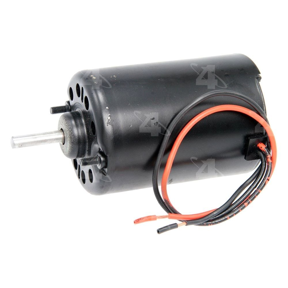 w900 kenworth ac wiring diagram