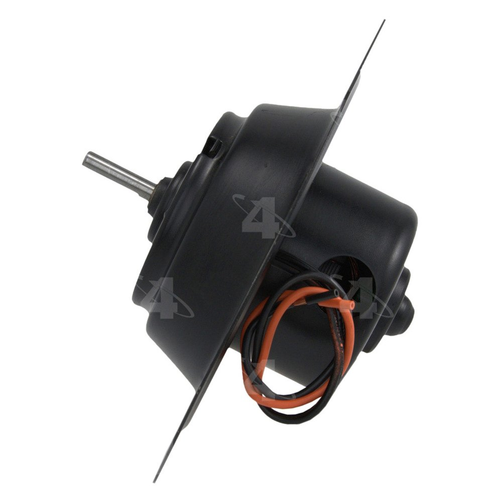 Four Seasons 35496 Hvac Blower Motor Without Wheel