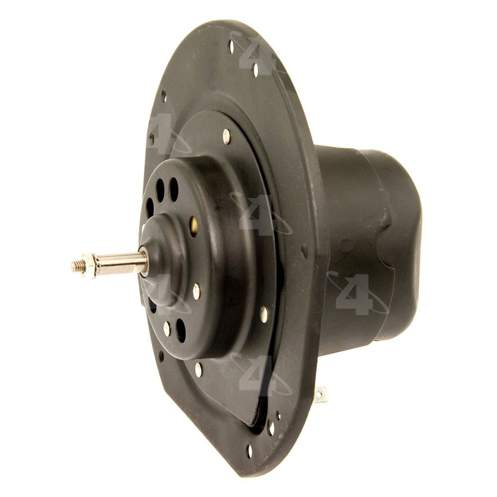 Four Seasons 35587 Hvac Blower Motor Without Wheel