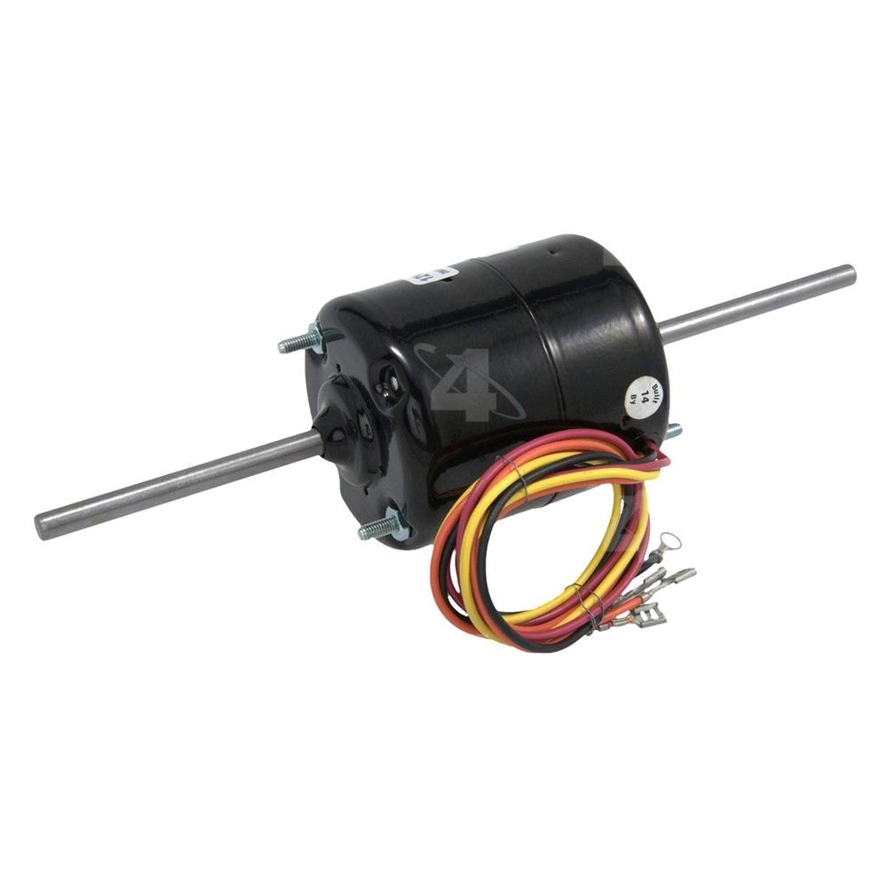four seasons 35590 hvac blower motor without wheel