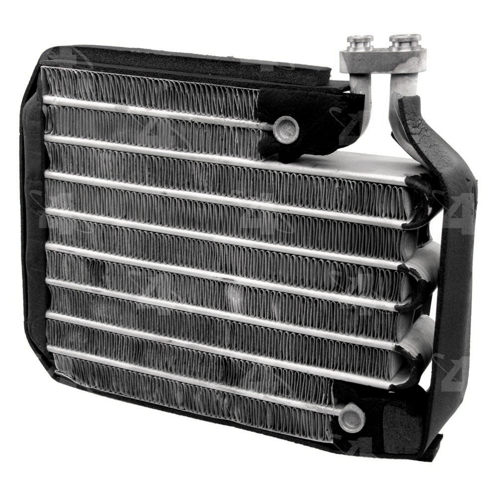 Auto Air amp Audio  Classic Auto Air Conditioning Featuring