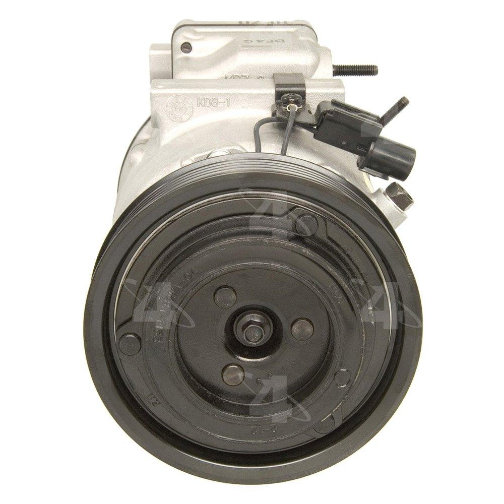 1996 Subaru Legacy Thermostat Location 1996 Get Free