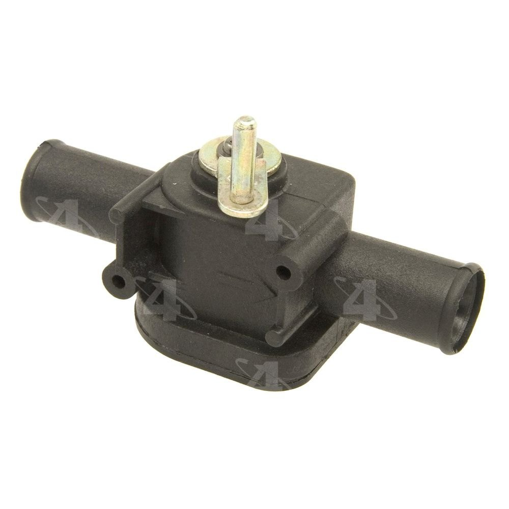 four seasons 74631 hvac heater control valve rh carid com Acura RSX Owner's Manual Rsx Operator Manual