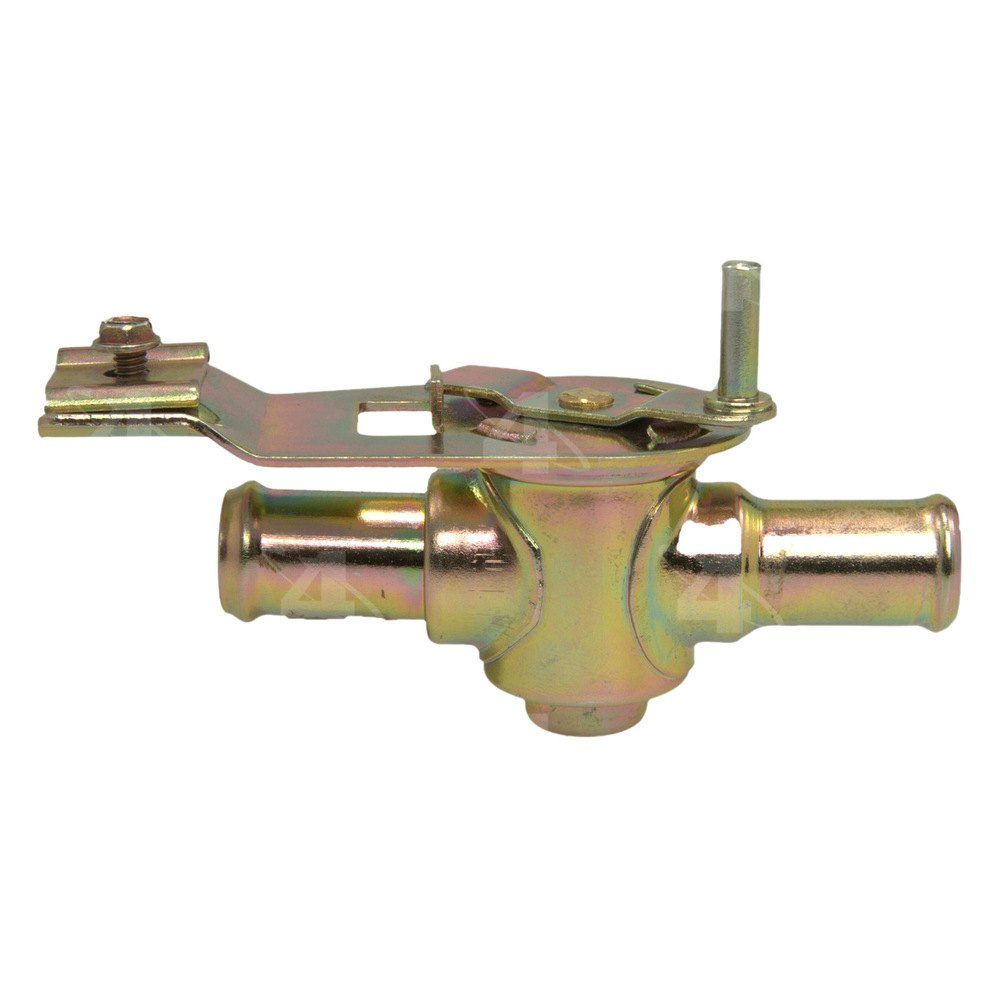 Four Seasons 174 74827 Cable Operated Non Bypass Pull To